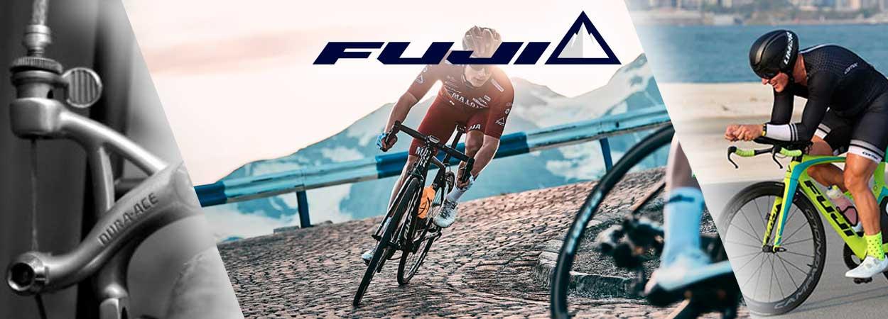 Velo fuji shelkovo - Велосипеды в Щелково от производителя. Бренды Fuji, Novatrack, Stels, Stinger
