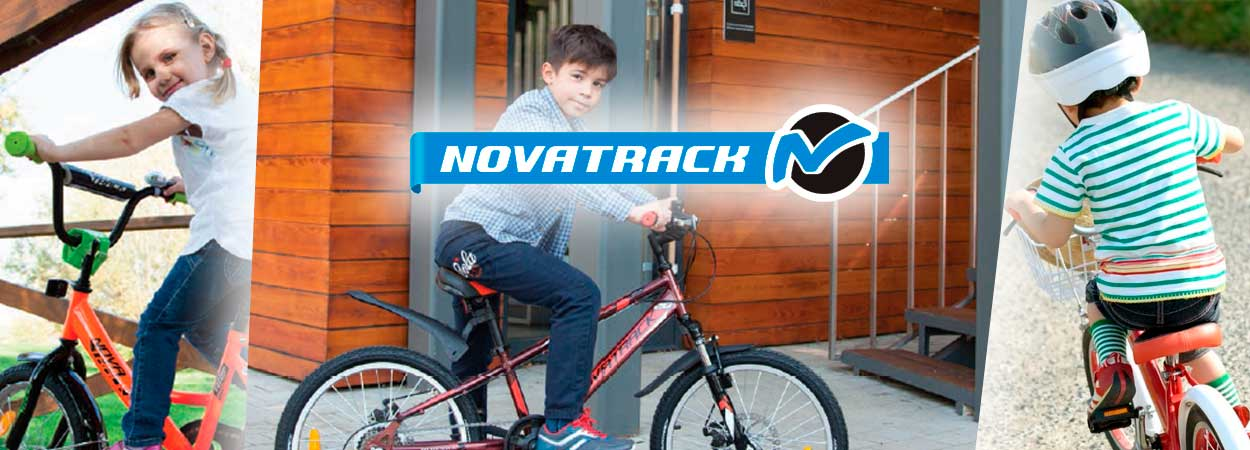 Velo novatrack shelkovo - Велосипеды в Щелково от производителя. Бренды Fuji, Novatrack, Stels, Stinger