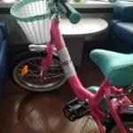 2 1 150x150 - Велосипеды в Щелково от производителя. Бренды Fuji, Novatrack, Stels, Stinger