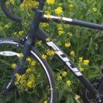 28 150x150 - Велосипеды в Щелково от производителя. Бренды Fuji, Novatrack, Stels, Stinger