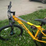 45 150x150 - Велосипеды в Щелково от производителя. Бренды Fuji, Novatrack, Stels, Stinger