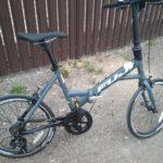 8 150x150 - Велосипеды в Щелково от производителя. Бренды Fuji, Novatrack, Stels, Stinger